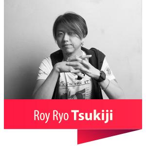 Roy-Ryo-Tsukiji---Profile---TIA