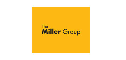 The-Miller-Group-Digital---Los-Angeles
