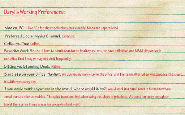 Working-Preferences-Daryl-Bryant