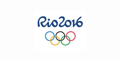rio-article-2016