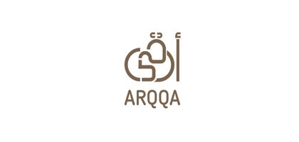 arqqa-digital-logo