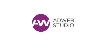 adweb-studio-logo