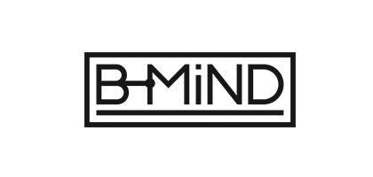 b-mind-logo