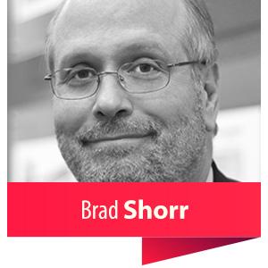 brad-shorr-content