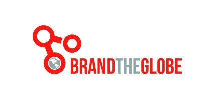brand-the-globe-logo