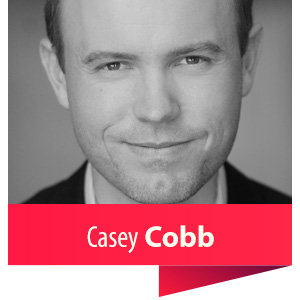 casey-cobb-digital-partner