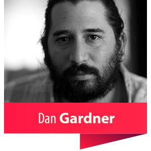 dan-gardner-code-and-theory