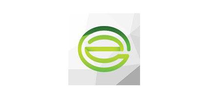 e-conex-logo