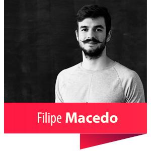 felipe-macedo-digital-portugal