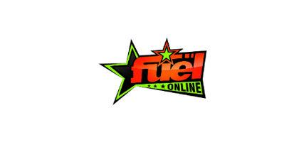fuel-online-logo