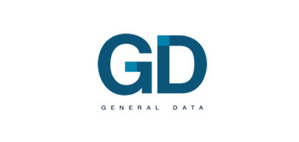 general-data-pvt-ltd-logo