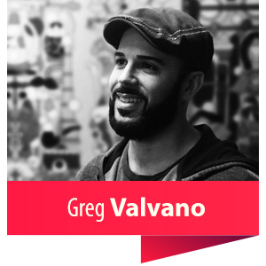 greg-valvano-crafted-digital-agency