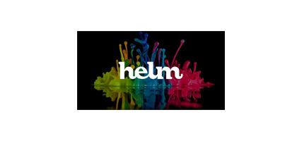helm-logo