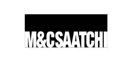 mc-saatchi-la-logo