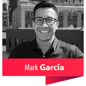 Mark-Garcia-NY-Majestyk
