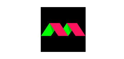 MindTwist-Logo
