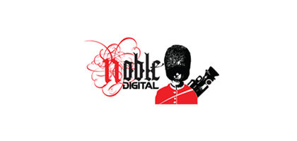 noble-digital-logo