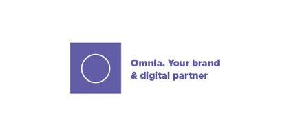omnia-logo