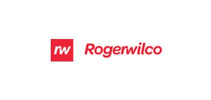 roger-wilco-logo