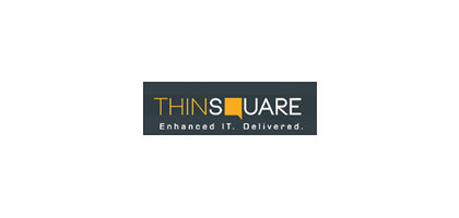 thinsquare-llc-logo