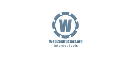 webconstructors