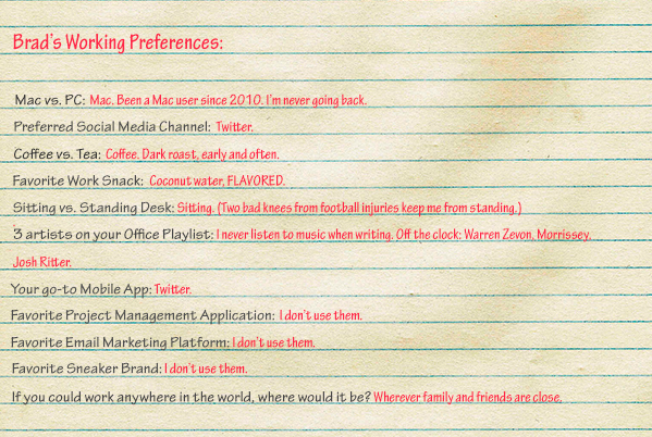 working-preferences-brad