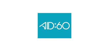 ad60-logo