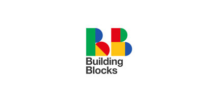 building-blocks-logo
