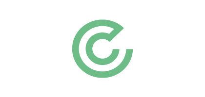 click-consult-logo