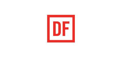 deep-focus-logo