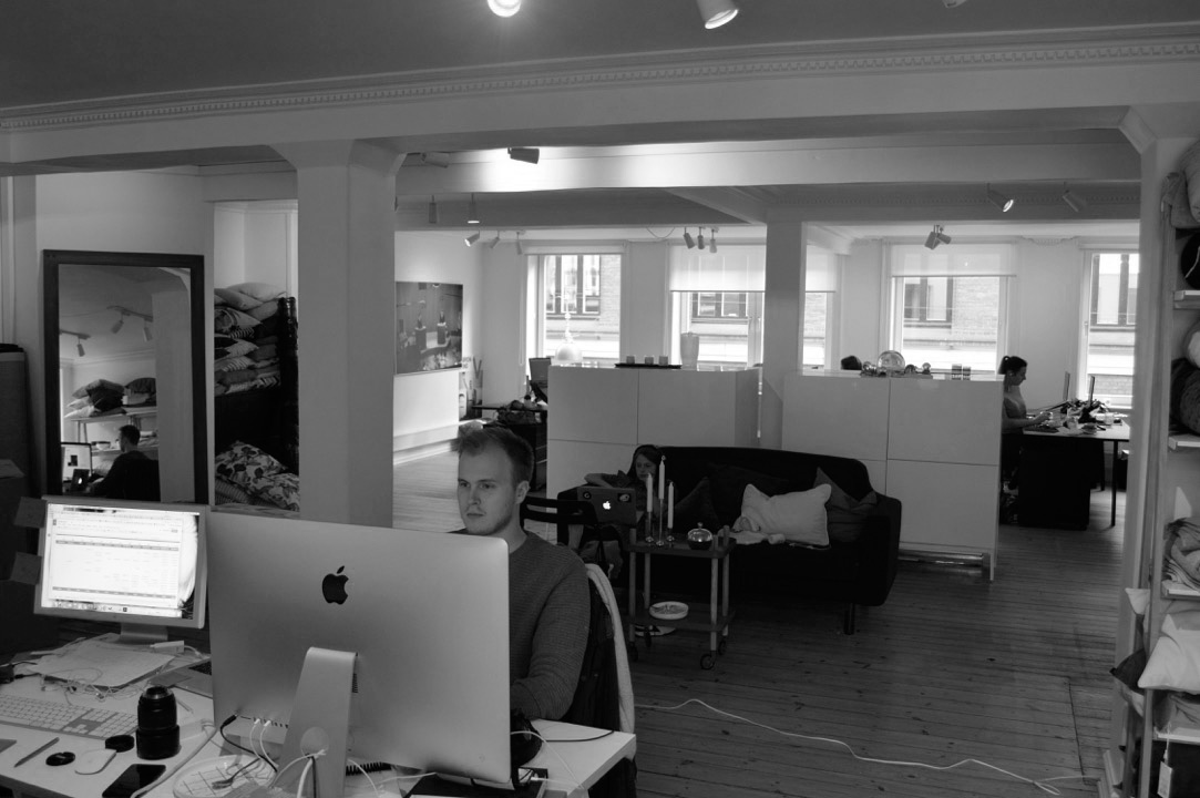 digital-agency-granyon-offices