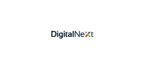 Digital Next