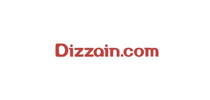 dizzain-logo