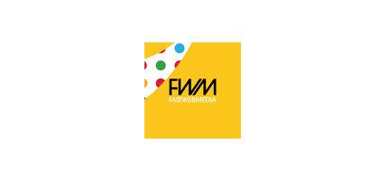 fast-web-media-logo