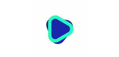 forever-digital-logo