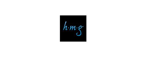 HMG Creative