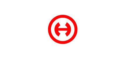 hiebing-logo