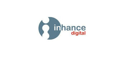 inhance-digital-logo