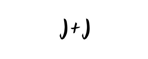 Januel+Johnson