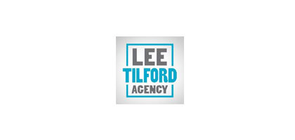 lee-tilford-agency-logo