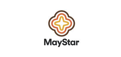 maystar-logo