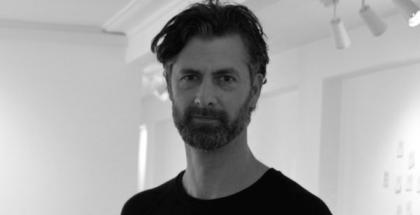 mikkel-noe-westh-digital-agency