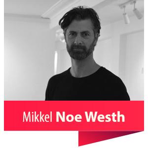 mikkel-noe-westh-digital