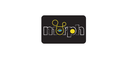 morph-digital-solutions-private-logo