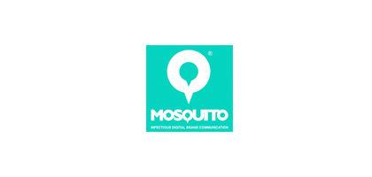 mosquito-logo