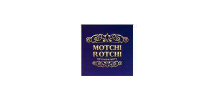 motchirotchi-logo