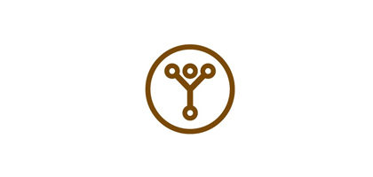 slingshot-logo