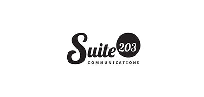 suite-203-communication-logo