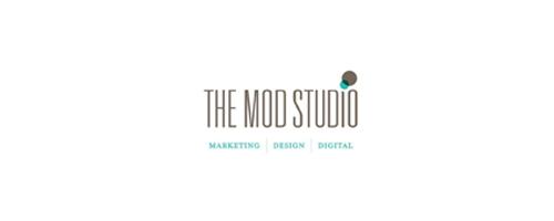 The Mod Studio