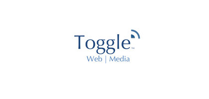 toggle-web-media-logo